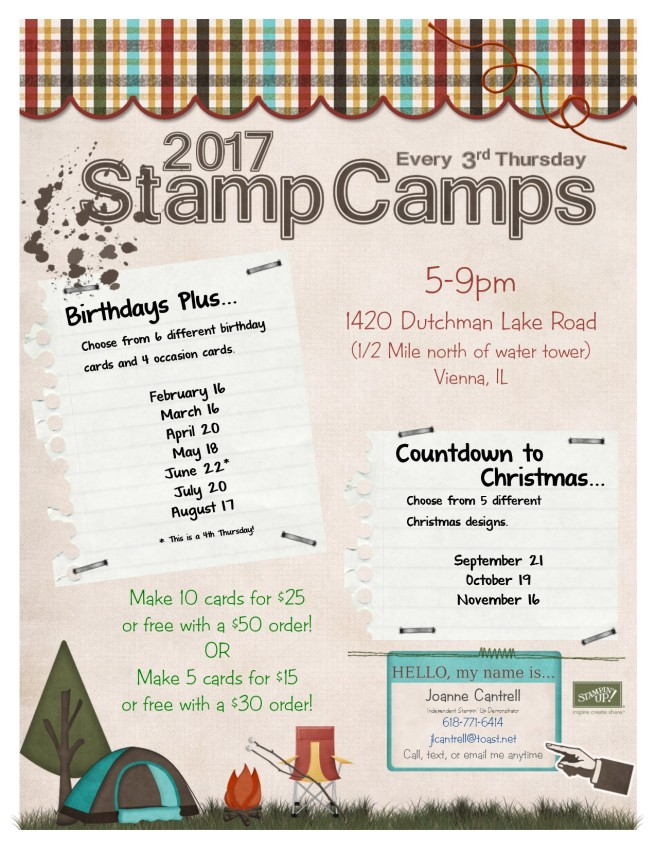 2017 Stamp Camps.jpg